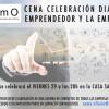 """La Asociación de Empresarios de l'Olleria celebra este viernes el """"día del emprendedor"""""""